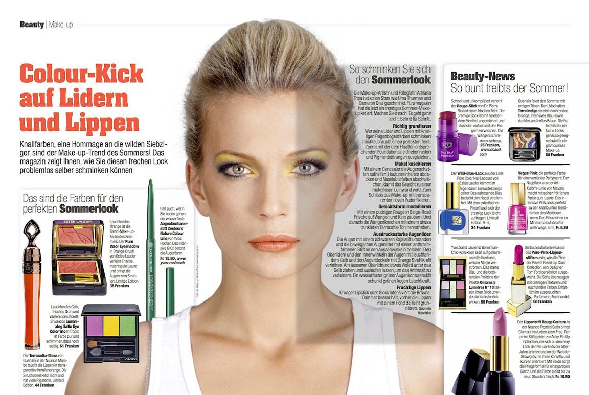 blick_24_beauty_schminke_sommer_make-up