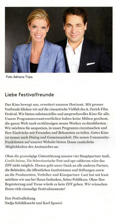 zff_editorial